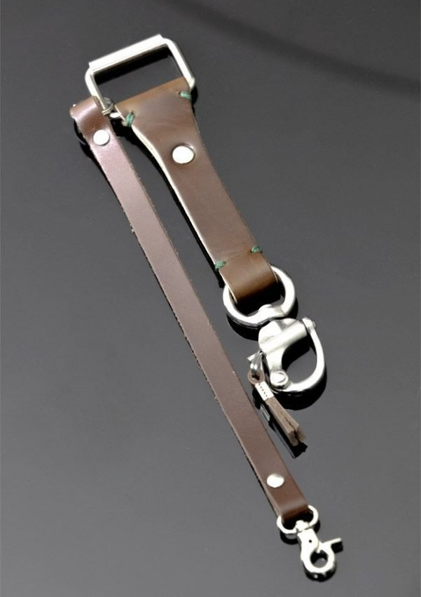 REPLACEMENT ANCILLARY STRAP